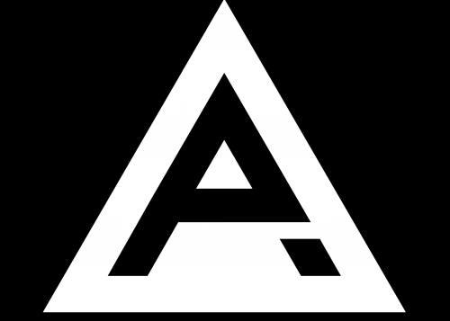 Paranormal Attack Logo