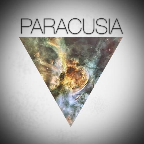 Paracusia Logo