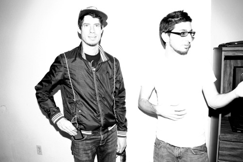 Big Gigantic Profile Link
