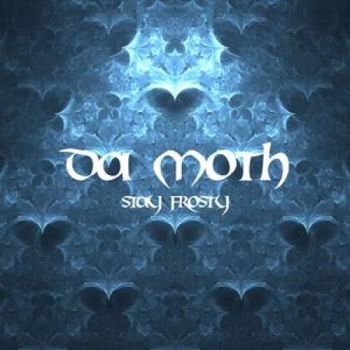 Da Moth Logo