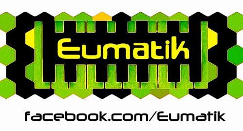 Eumatik Logo