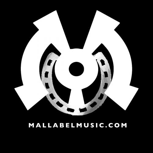 MalLabel Music - Promoter Logo