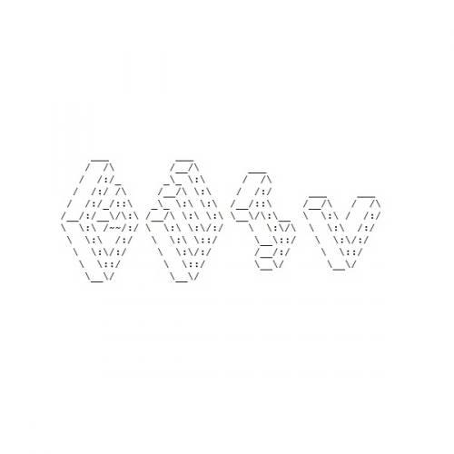 gwil Logo