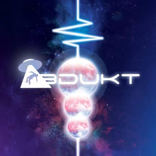 ABDUKT Logo