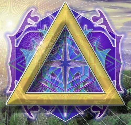 Photon A.D. Logo