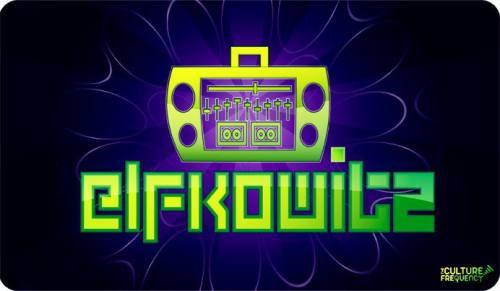 Elfkowitz Logo