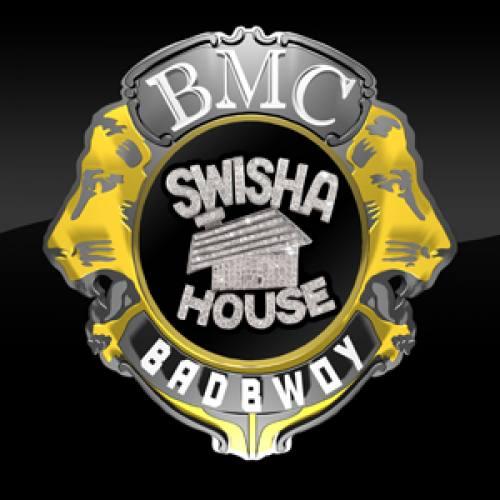 Badbwoy BMC Logo
