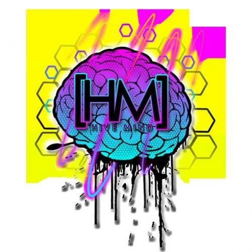 DJ Deformaty Logo