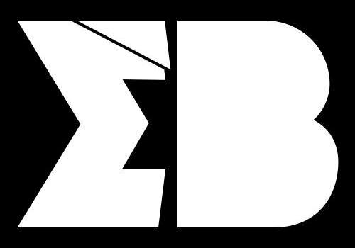 Evil Bastards Logo