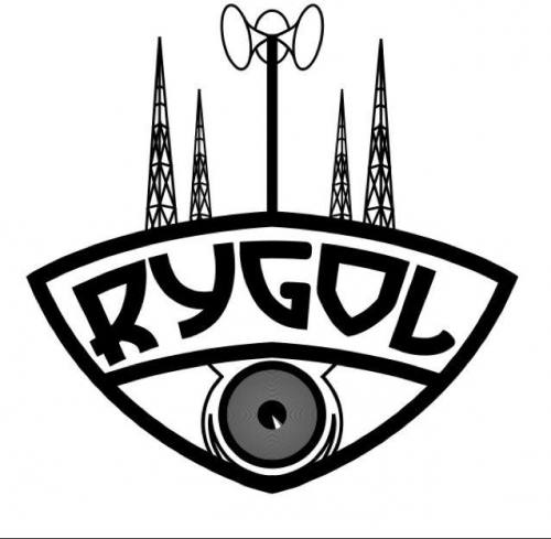 Rygol