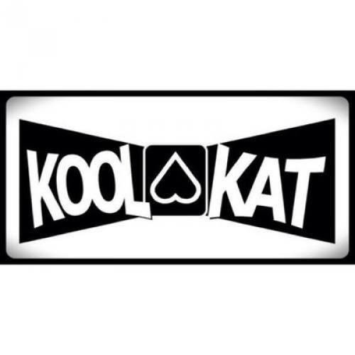 Kool Kat Logo