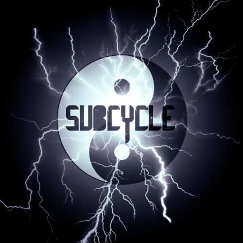 Subcycle Logo