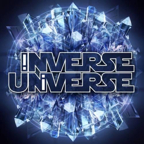 Inverse Universe Logo