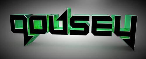 Qousey Logo