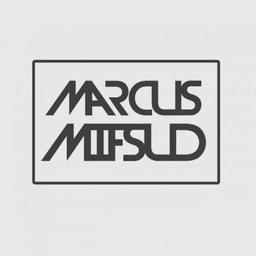 Image result for marcus mifsud