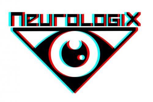 Neurologix Logo