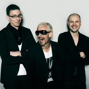 Above & Beyond Profile Link