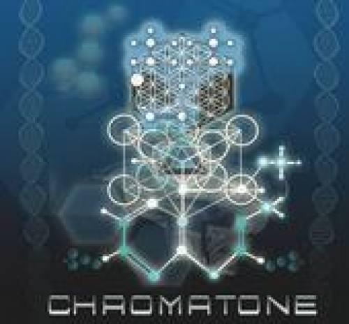 Chromatone Logo