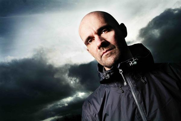 John 00 Fleming Profile Link
