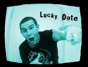 Lucky Date Profile Link