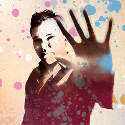 Pete Tong Profile Link