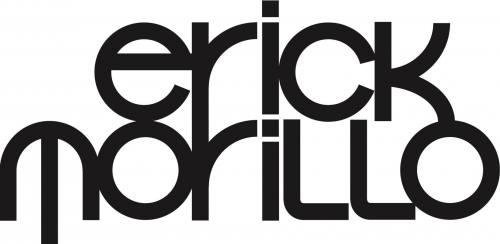 Erick Morillo Logo