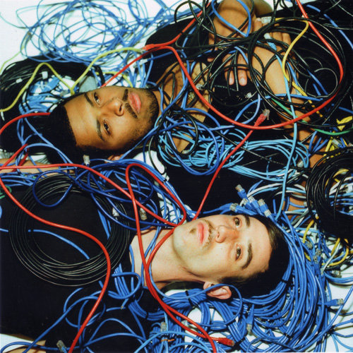 Lazer Sword Profile Link