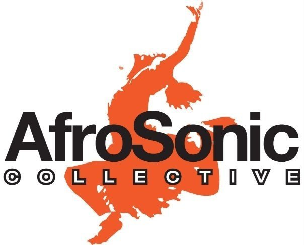 The AfroSonic Collective Profile Link