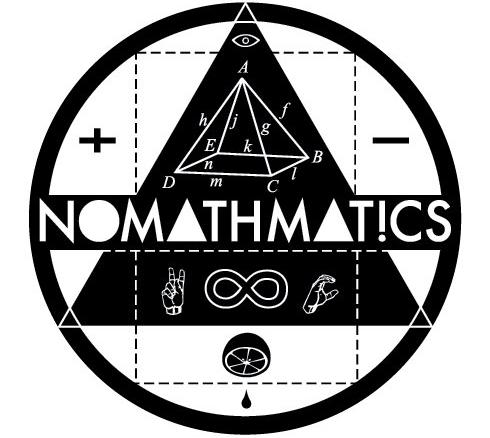 Nomathmatics Profile Link