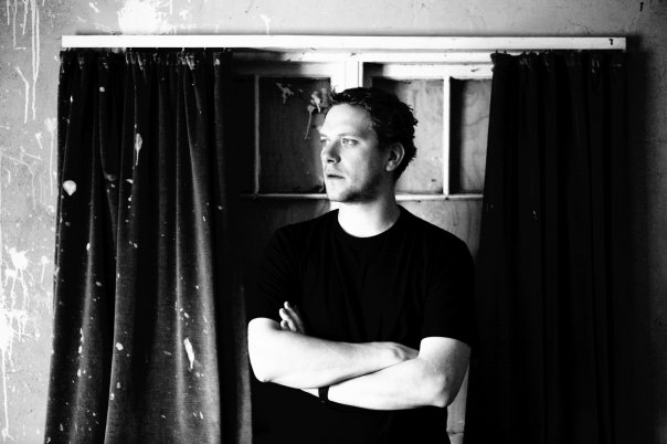 John Askew Profile Link