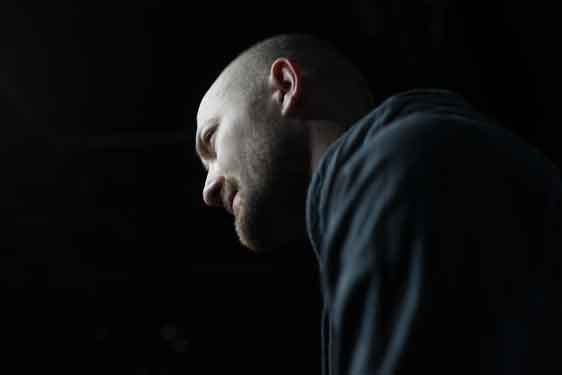 Paul Kalkbrenner Profile Link