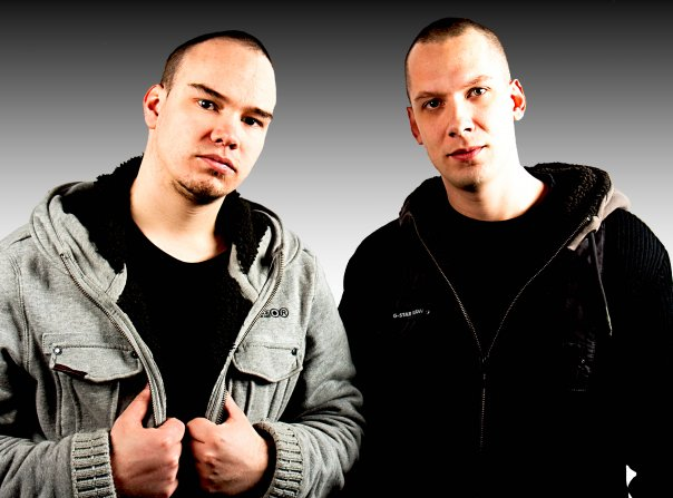 Noisecontrollers Profile Link