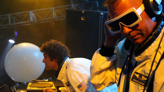 Manufactured Superstars Profile Link
