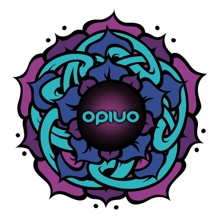 Opiuo Profile Link