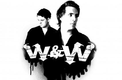 W&W Profile Link
