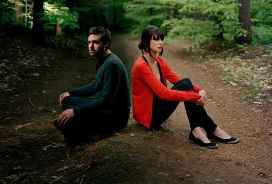 PHANTOGRAM Profile Link