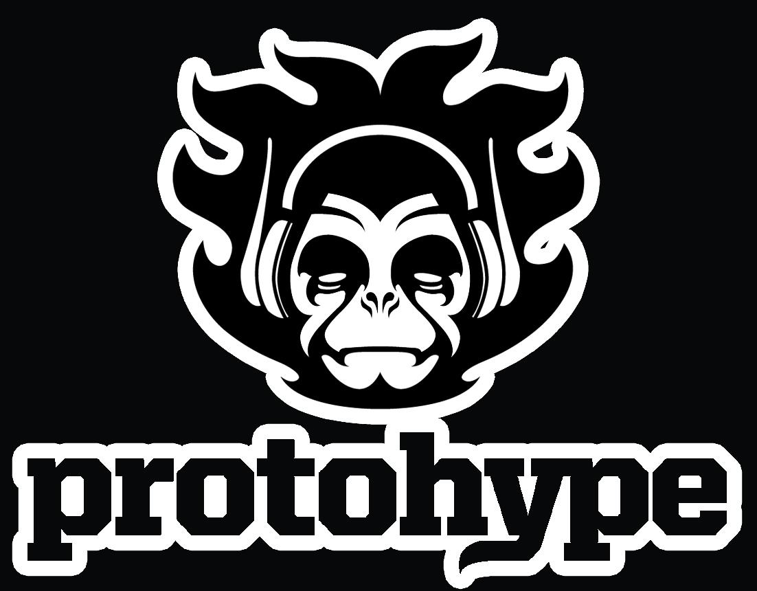 ProtoHype Profile Link
