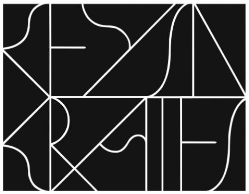 Keys N Krates Logo