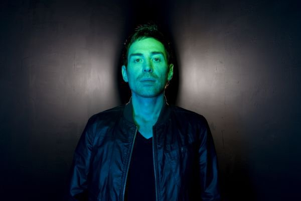Photek Profile Link
