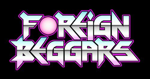 Foreign Beggars Logo