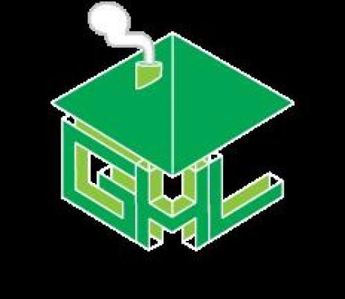 Greenhouse Lounge Logo