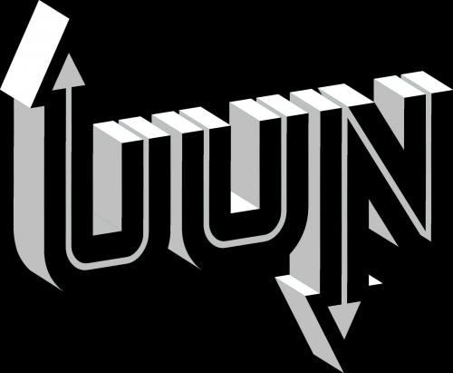 Up Until Now Logo
