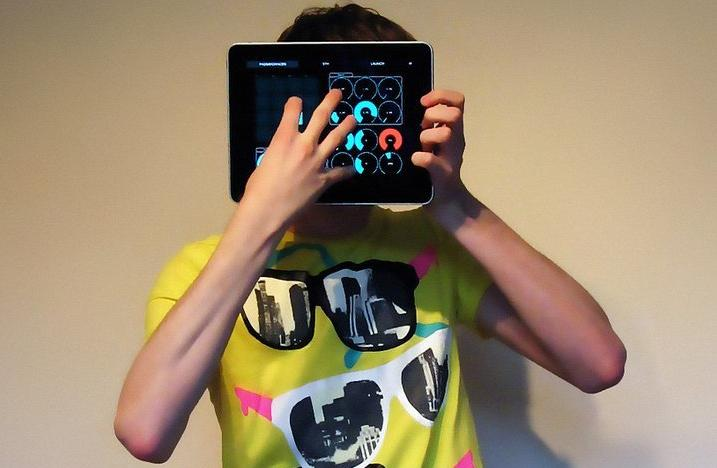Mord Fustang Profile Link