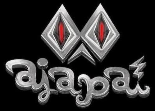 ajapai Logo