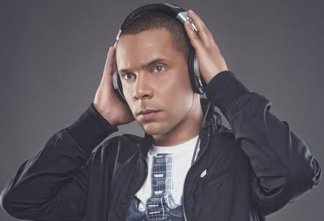 Wildstylez Profile Link
