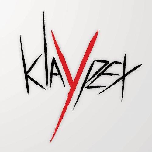 Klaypex Logo