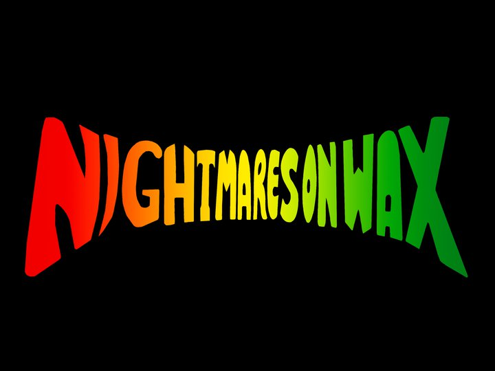 Nightmares on Wax Profile Link