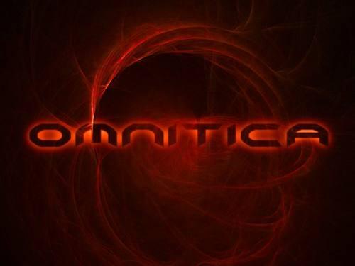 Omnitica Logo