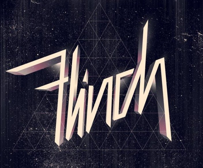 Flinch Profile Link