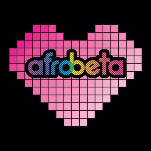 Afrobeta Logo
